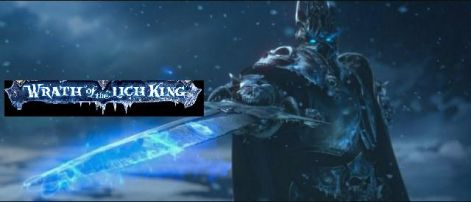 lich-king-cinematic.jpg